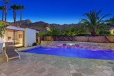 Rancho Mirage, CA Real Estate, Thunderbird property listing